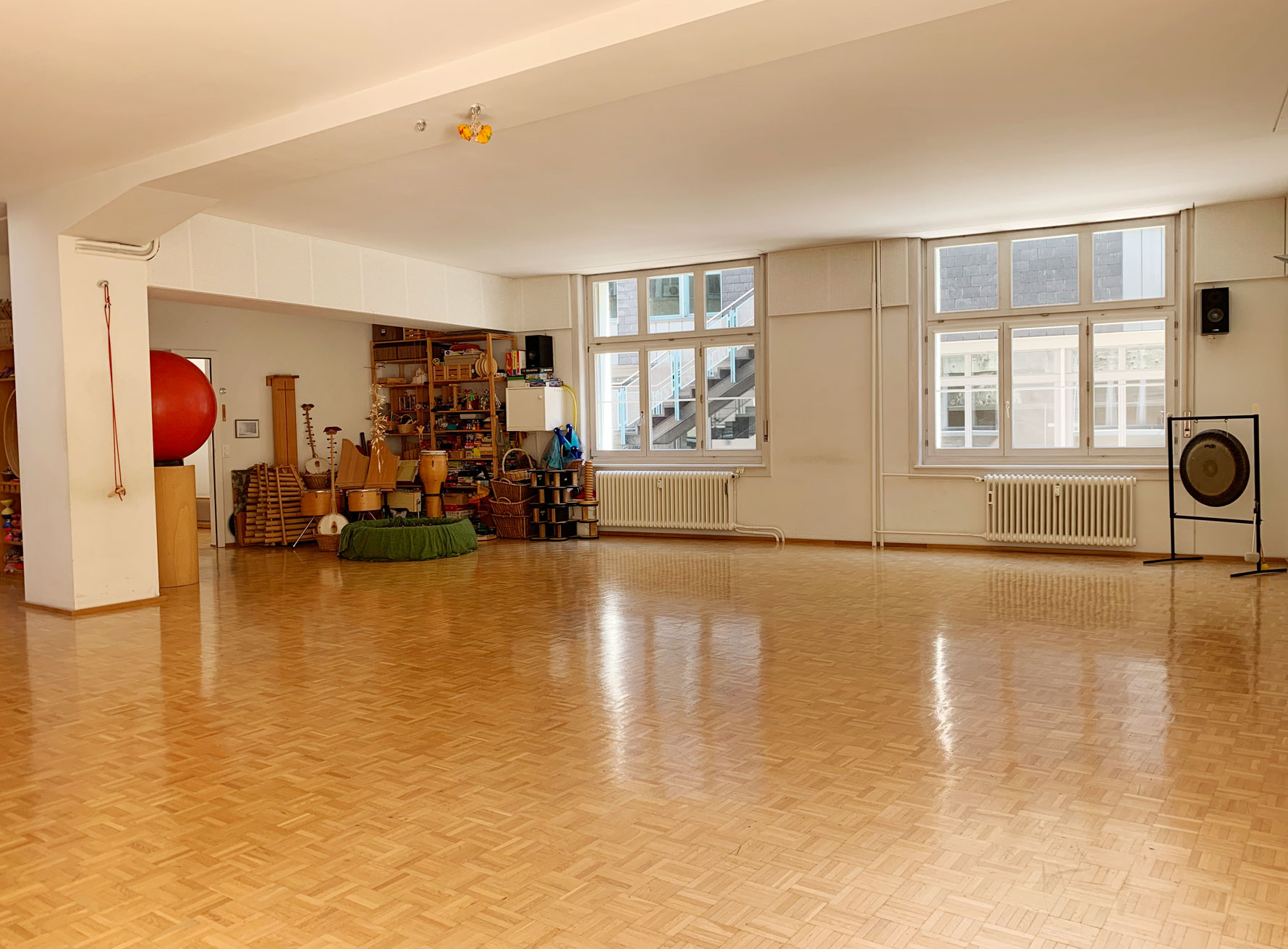 Raum Bild 3
